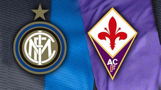 بث-مباشر-مباراه-فيورنتينا-و-انتر-ميلان-بتاريخ-5-2-2021-الدوري-الايطالي