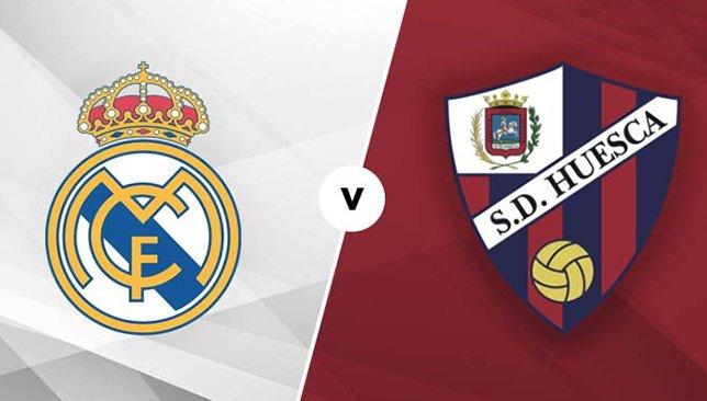 بث-مباشر-هويسكا-و-ريال-مدريد-بتاريخ-6-2-2021-الدوري-الاسباني