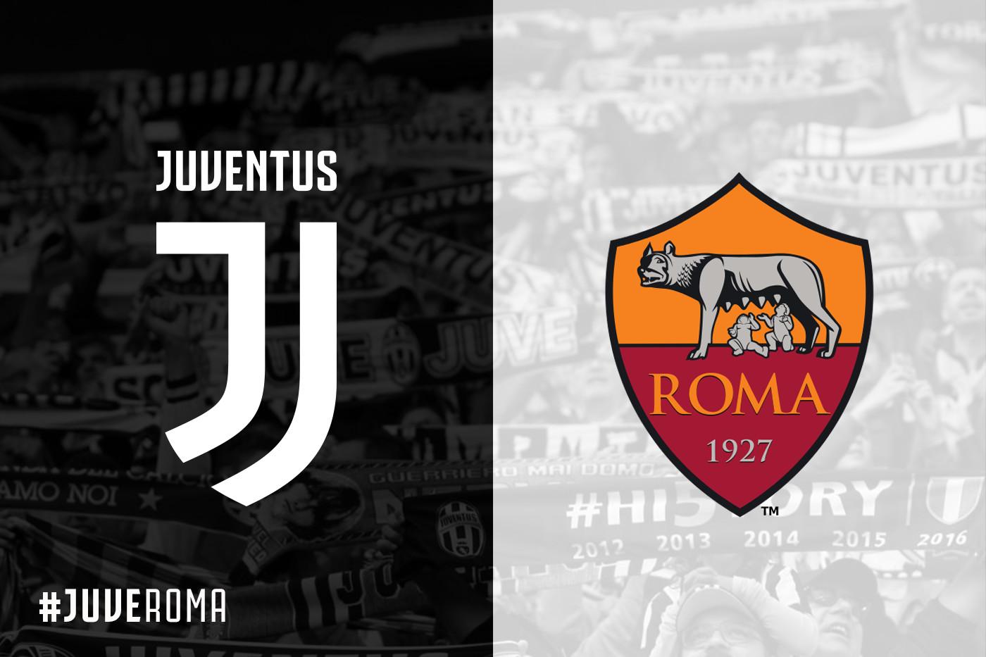 بث-مباشر-يوفينتوس-و-روما-بتاريخ-6-2-2021-الدوري-الايطالي