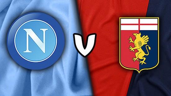 بث-مباشر-جنوي-و-نابولي-بتاريخ-6-2-2021-الدوري-الايطالي