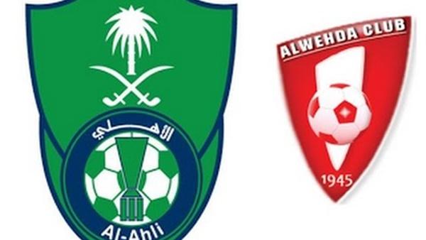 بث-مباشر-مباراه-الوحده-و-الاهلي-السعودي-بتاريخ-5-2-2021-الدوري-السعودي