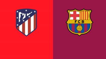 مشاهده-اتليتكو-مدريد-و-برشلونة-الدوري-الاسباني