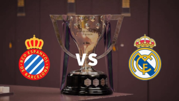 مشاهده-اسبانيول-و-ريال-مدريد-الدوري-الاسباني