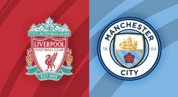 مشاهده-ليفربول-و-مانشستر-سيتي-الدوري-الانجليزي