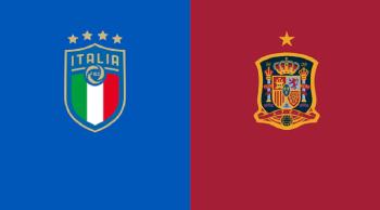 بث-مباشرايطاليا-و-اسبانيا-دوري-الامم-الاوروبيه