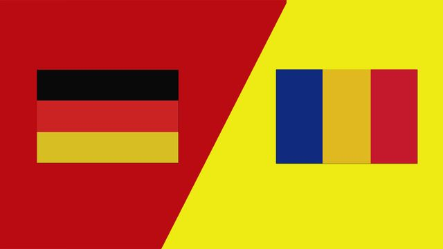 بث-مباشر-المانيا-و-رومانيا-تصفيات-كاس-العالم