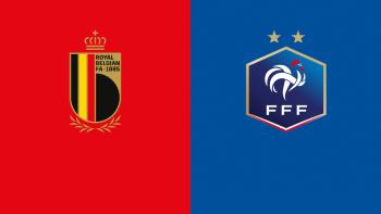 بث-مباشر-بلجيكا-و-فرنسا-دوري-الامم-الاوروبيه