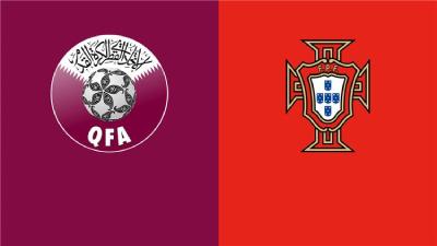 بث-مباشر-البرتغال-و-قطر-تصفيات-كاس-العالم