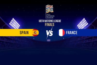 النهائي-اسبانيا-و-فرنسا-بطوله-دوري-الامم-الاوروبيه
