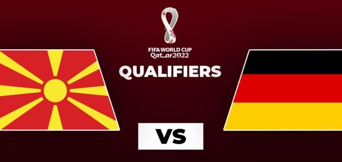 بث-مباشر-مقدونيا-و-المانيا