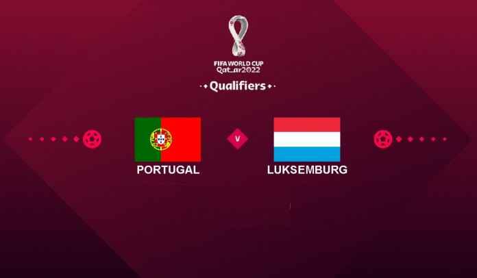 البرتغال-لوكسمبورغ-تصفيات-المونديال