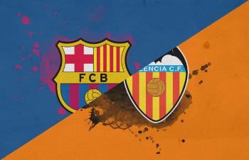 برشلونة-و-فالنسيا-الدوري-الاسباني-مباشر