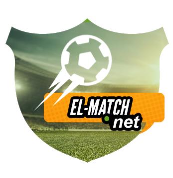 بث مباشر لمباريات اليوم | El Match Live